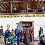 Ruta-de-senderismo-por-La-Geria-paisaje-del-vino-de-Lanzarote-marzo-2018-Bodegas-Rubicón