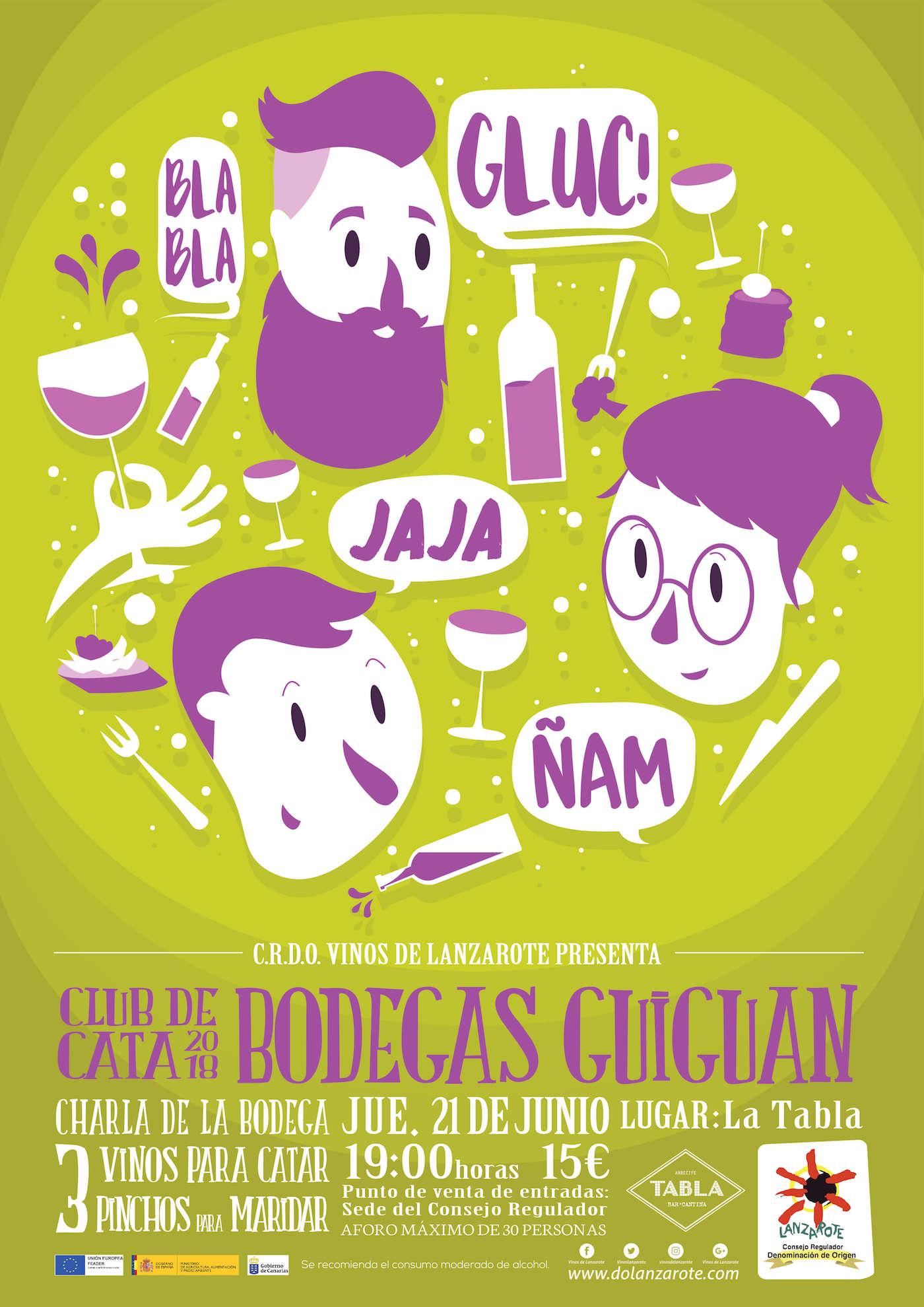 Club-de-Cata-de-vinos-de-Bodegas-Guiguan-de-Lanzarote