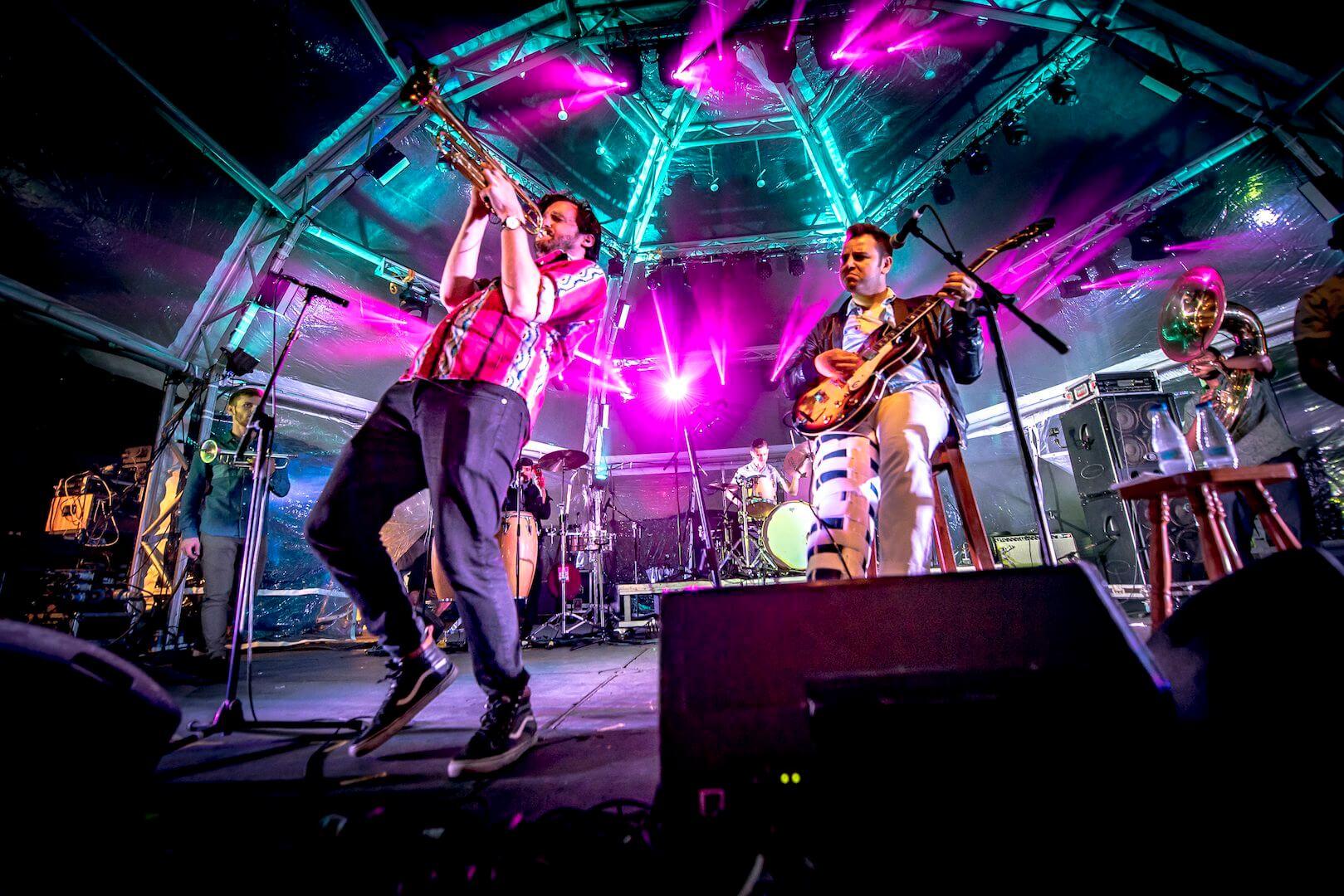 Eli-Paperboy-Reed-clausura-el-festival-Sonidos-Líquidos-2018-en-Lanzarote