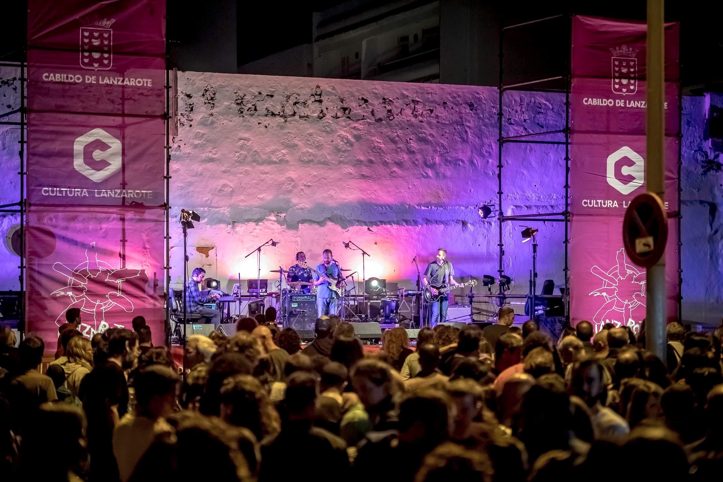 La-Nave-clausura-el-festival-Sonidos-Líquidos-2018-en-Lanzarote