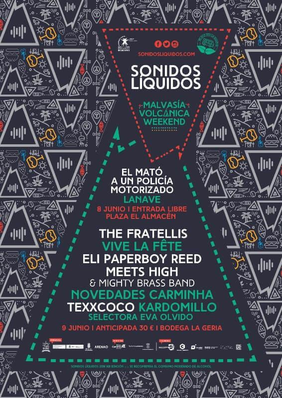 Programa-Malvasía-Volcánica-Weekend-fiesta-final-del-festival-de-música-y-vino-de-Lanzarote-Sonidos-Líquidos-2018