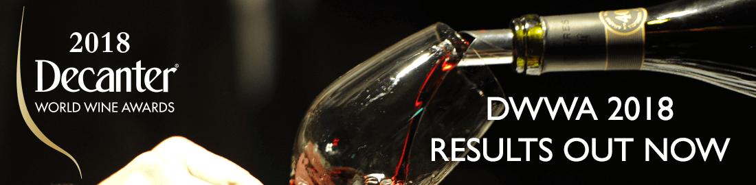 Resultados-concurso-de-vinos-Premios-Decanter-2018