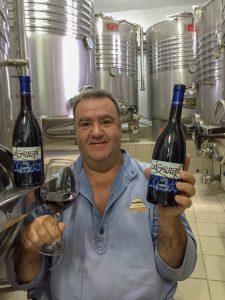 Ricardo-Socas-propietario-de-Bodega-La-Grieta-Lanzarote