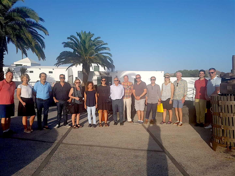 Expedición-nórdica-vino-de-Lanzarote-visita-a-bodegas