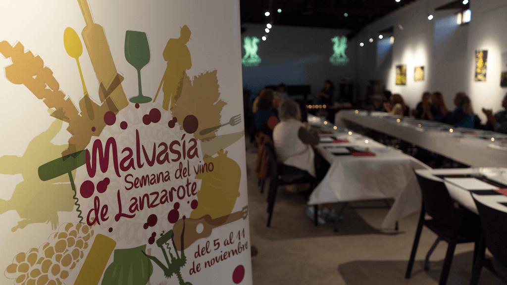 Semana-Malvasía-de-los-vinos-de-Lanzarote-2018