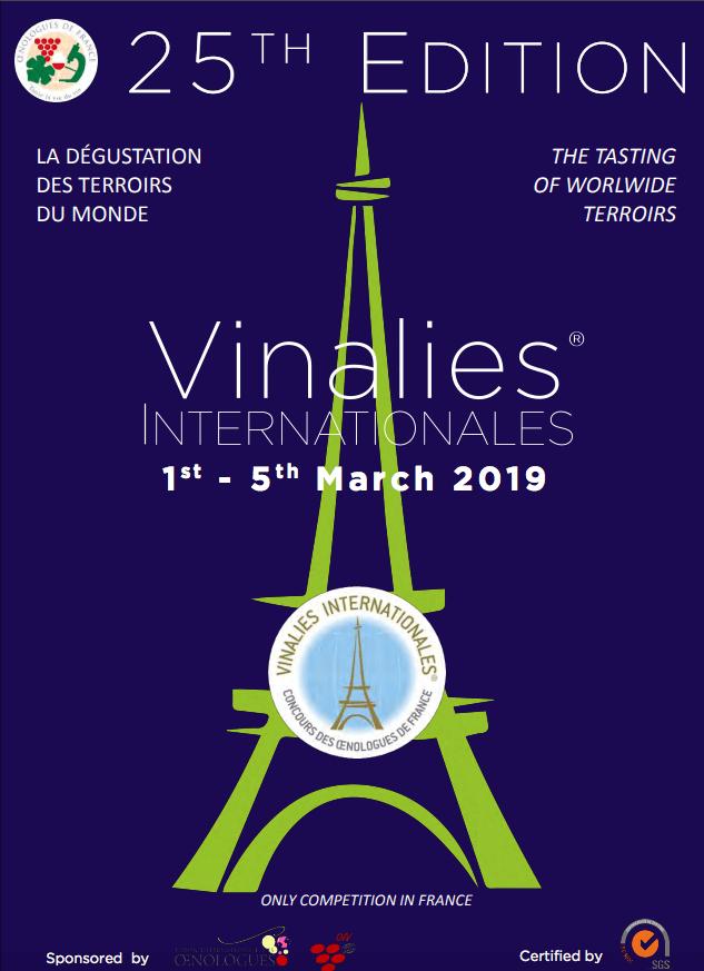 Tres-vinos-de-Lanzarote-medallas-en-concurso-Vinalies-Internationales-2019-de-París