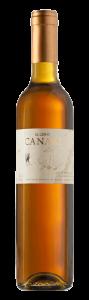 Vino-dulce-Canari-Bodegas-El-Grifo-Lanzarote-medalla-de-Oro-en-Berliner-Wein-Trophy-2019
