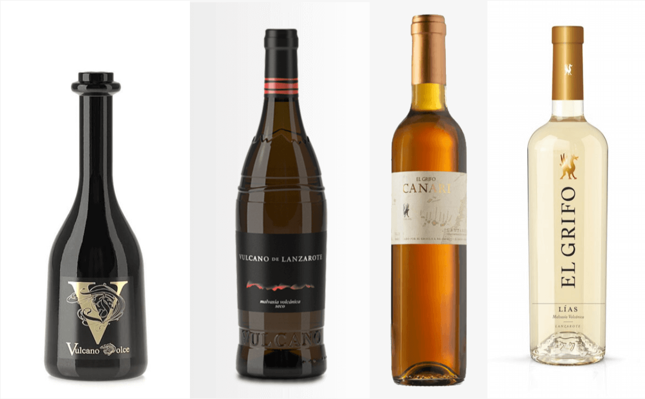 Vinos-de-Lanzarote-premiados-en-los-Bacchus-2019