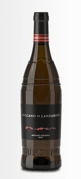 Vulcano-Malvasía-Volcánica-vino-de-Lanzarote-medalla-de-Plata-premios-Bacchus-2019