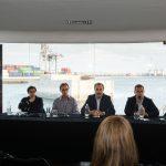 Calificación-de-la-añada-2018-de-los-vinos-de-Lanzarote