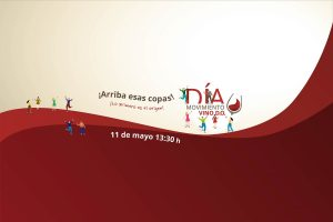 Movimiento-vino-DO-2019-Lanzarote