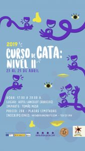 Primer-Curso-de-cata-Nivel-II-abril-2019