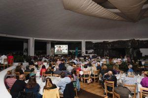 Encuentro de viticultores Semana Malvasía Lanzarote 2019