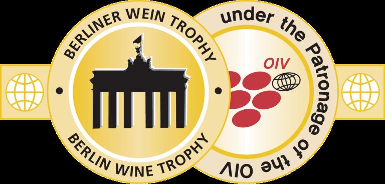 Berliner Wein Trophy 2020