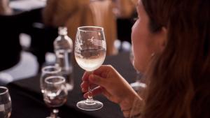 Añada 2019 Consejo Regulador Vinos de Lanzarote